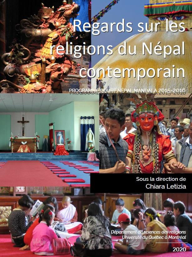 L'attribut alt de cette image est vide, son nom de fichier est Letizia_2020_Nepal-1.jpg.